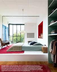 chambre haute emejing estrade de chambre haute gallery design trends 2017