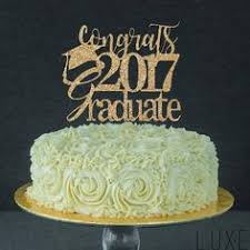texas a u0026m graduation cake heaven lee cakes pinterest texas