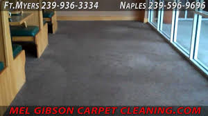 Laminate Flooring Fort Myers Restaurant Carpet Cleaning Fort Myers Youtube