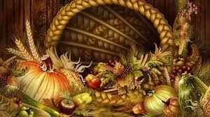 thanksgiving beautiful backgrounds desktop