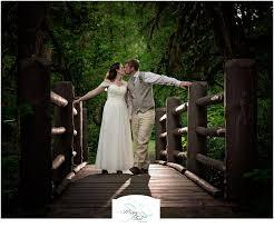 wedding photography portland vancouver wa wedding engagement and portrait photographer