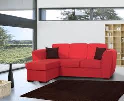 petit canapé d angle ikea zoom sur le canapé d angle