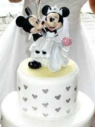 mickey minnie cake topper mickey and minnie cake topper wedding ideas mouse cupcake toppers