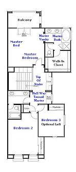 john laing homes floor plans john laing homes floor plans homes floor plans