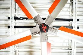 big air ceiling fan big industrial ceiling fans z fan big air industrial ceiling fans