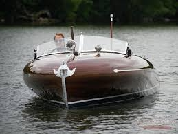 best 25 wooden speed boats ideas on pinterest riva boat