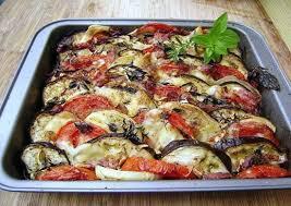 tf1 recette de cuisine http tf1 fr petits plats en equilibre recettes tian d