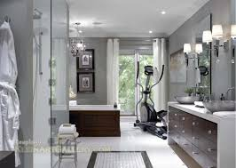 Guest Bathroom Ideas Pictures Bathroom Guest Bathroom Ideas For Small Bathrooms Small Guest
