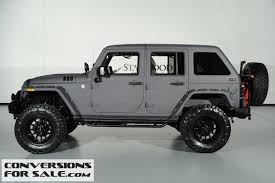 jeep wrangler jacked up matte black midulcefanfic 2015 jeep wrangler lifted white images