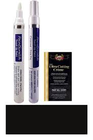 buy 2015 cadillac escalade black wa8555 41 gba touch up paint pen
