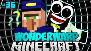 Alle Folgen Minecraft Shifted Coolgals Knastausbruch Minecraft Wonderwarp 36 Hd