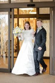 wedding photographers seattle wedding bailey seattle washington temple wedding ek