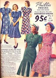 s attic free catalog 113 best catalogue fashion vintage images on vintage