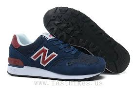 Comfortable New Balance Shoes New Balance 420 Men Us High Quality Running Shoes On Sale Nike
