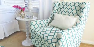 furniture valuable home goods chairs about remodel interior full size of furniture valuable home goods chairs about remodel interior designing home ideas with