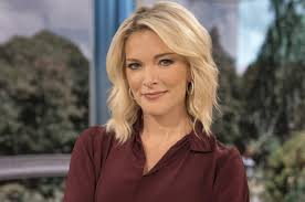 meghan kelly s hair megyn kelly staffer fired after reporting toxic and demeaning