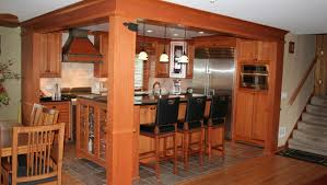 Kitchen Cabinet Refacing Diy enjoy glass cupboard tags kitchen cabinet with glass doors