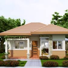 House Design With Floor Plan Philippines Simple Small House Design In Philippines Minimalisthouse Co
