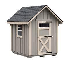 board u0026 batten sheds backyard sheds garden sheds