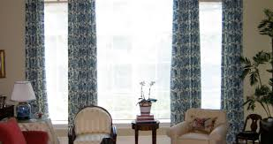 decor window treatments for arched windows favored custom window