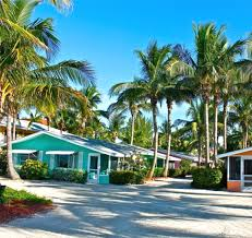 Beach Cottage Rental 2 Bedroom Cottage Rental In Fort Myers Beach Florida Usa