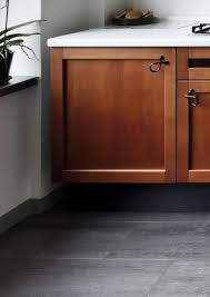 custom kitchen cabinet doors ottawa swedish doors ottawa pour ikea kitchen cabinet doors