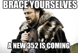 Website Meme - 7 ways to get links when launching a new website