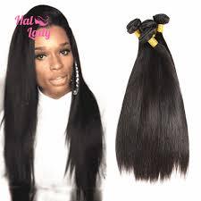 38 piece weave hairstyles 32 inch 34 inch 36 inch 38 inch 7a brazilian virgin hair straight
