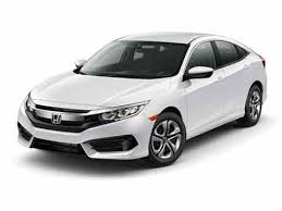 lease a honda civic find low lease payment on honda in san francisco sf bay area