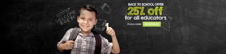 worksheet primary resources maths worksheets u2013 primary