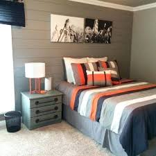 Bedroom Furniture Decorating Ideas Youth Bedroom Furniture Boys Bedroom Ideas And Also Rooms