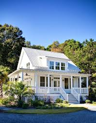traditional farmhouse plans imaginative key west house plans with guest cottage top standard