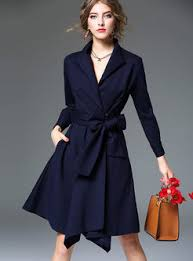 Long Trench Coats For Women Trench Coats For Women High Quality Online Shop Free Shipping