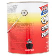 parts cleaner chem dip carb walmart com