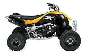 2013 can am ds 450 xmx review