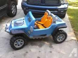 power wheels jeep hurricane green power wheels jeep hurricane perdido key for sale in pensacola