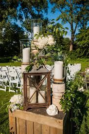 outdoor celebrations we love hmr designs