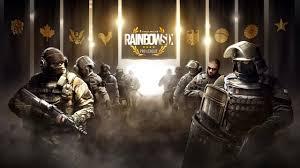 siege pc วอลเปเปอร 2560x1440 px ctu esl เกม pc rainbow siege 6 อาว ธ