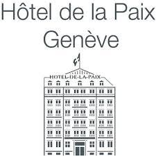 commis de cuisine geneve hôtel de la paix ève cherche commis de cuisine