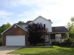 Home Design And Remodeling Show Elizabethtown Ky 2536 Kensington Way Elizabethtown Ky 42701 Zillow