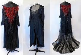 Costumes Halloween Costumes Regina Cosplay