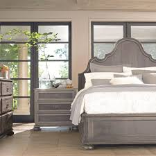 Bernhardt Bedroom Furniture Collections Archive Of Bedroom Home Design Information News Design And