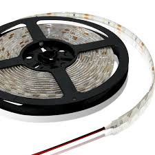 16 4ft super bright waterproof 3014 led strip lights torchstar