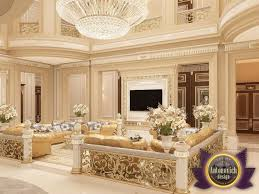 Best Interiors Images On Pinterest Luxury Houses Luxury - Interior design for luxury homes