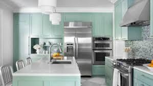blue kitchen paint color ideas best kitchen paint colors ideas countertops backsplash painting