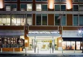 Comfort Inn In Oxon Hill Md Top 10 Hotels In Fort Washington Maryland Hotels Com