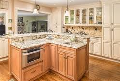 gusto kitchens kitchen cabinetry