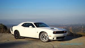 Dodge Challenger Rt Horsepower - the dodge challenger r t pack is 485hp of tire slashgear