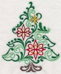 Picture Designs Free Embroidery Design Tree Of Life Free Embroidery Designs