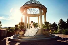 wedding venues utah